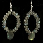 Labradorite-Loop-Earrings490-606
