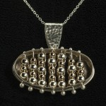 Oval-Open-Box-Pendant-with-Gold-and-Silver-Beads542-685