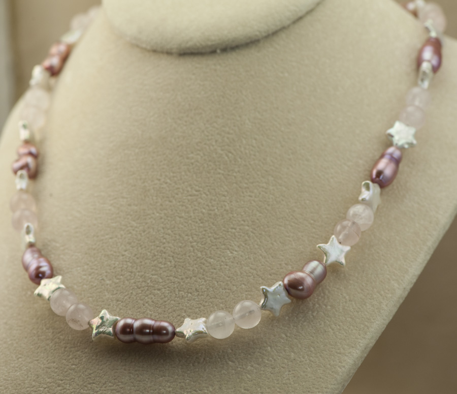 pacific baroque products color big grande deep china natural pearls mauve purple